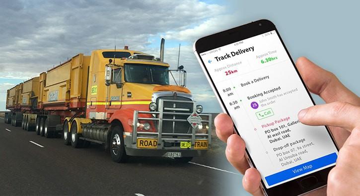 On-Demand Transportation Market Bigger Than Expected | Careem, BLABLACAR, ANI Technologies Pvt. Ltd., Lyft, Inc.