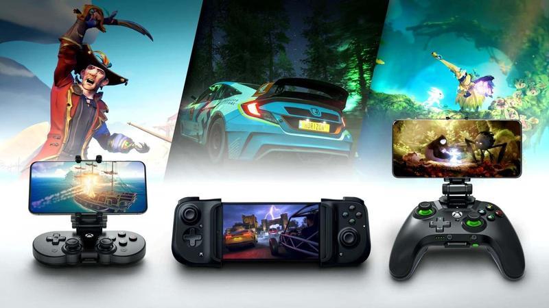 Video Game Streaming Services Market Bigger Than Expected | Panda Tv, Infiniscene, Valve, Dwango