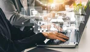 Virtual Schools Market to Set New Growth Cycle | N High School, Pansophic Learning, Alaska Virtual School, Aurora College