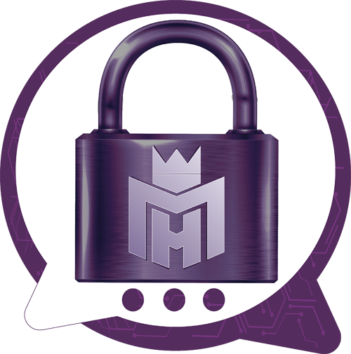 MegaHoot Technologies Set to Launch Its Proprietary Encrypted Messaging System