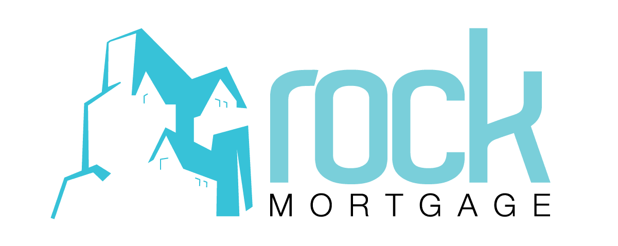 Rock Mortgage Encouraging Homeowners to Refinance While Rates Remain Low