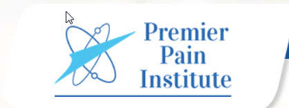 Introducing Dr. Vengurlekar, founder of Pain Management Institute; certified in Interventional pain, Surgery and Anesthesiology