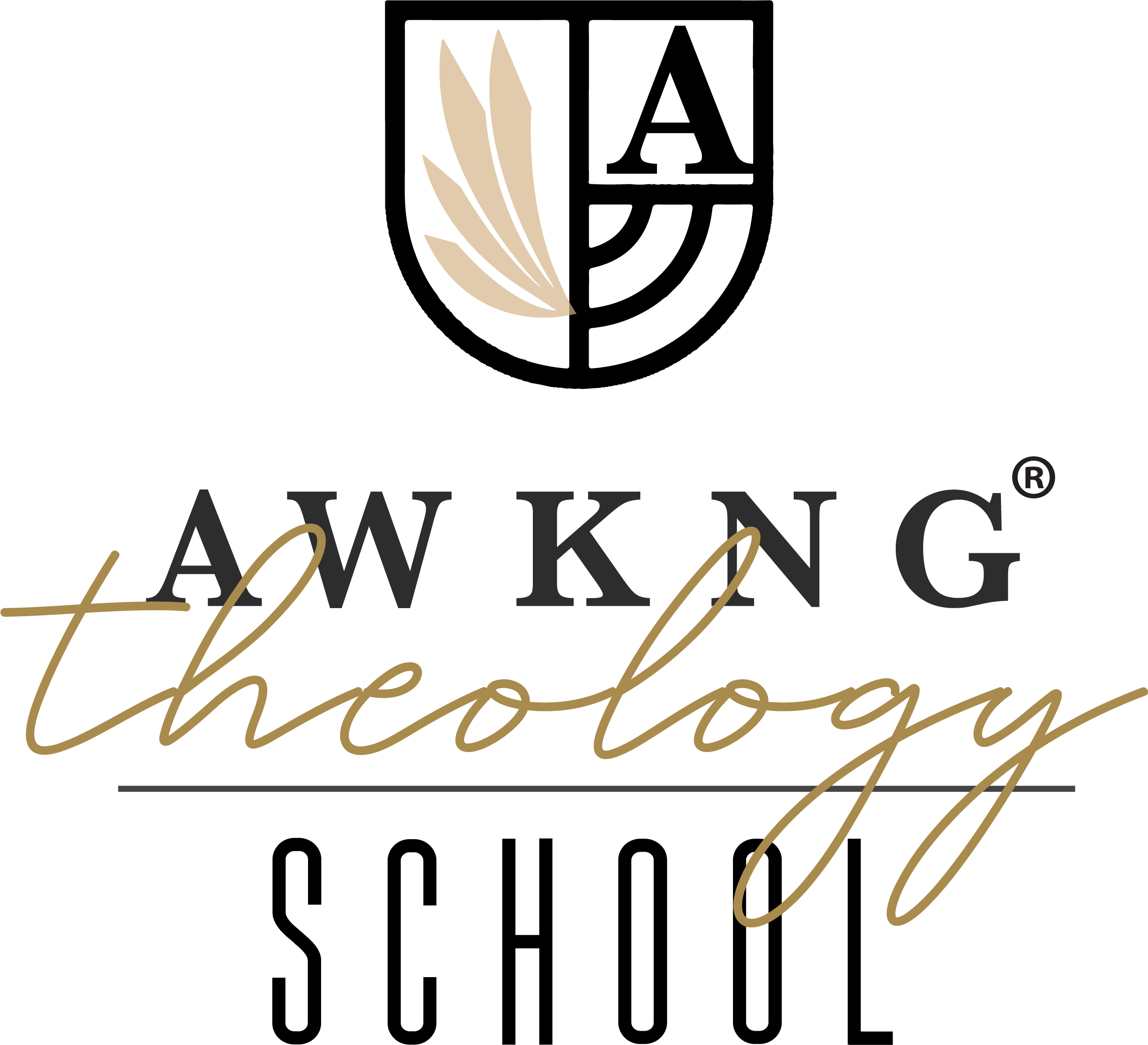 AWKNG School Of Theology Provides The Platform To Equip Christians For Effective Ministry And Christian Living