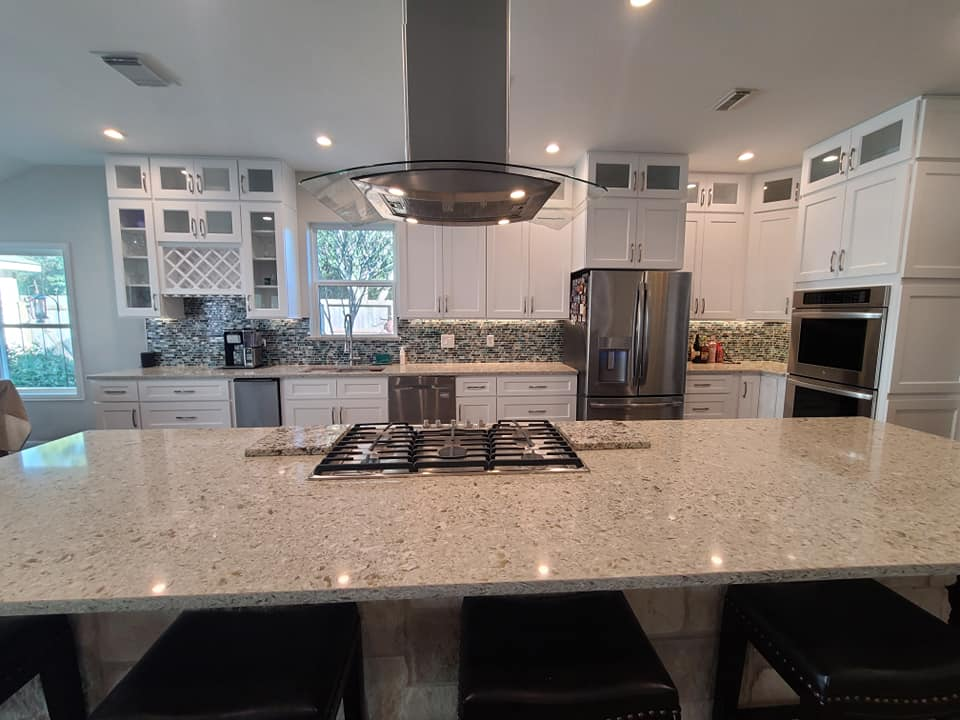 HG Luxury Homes to Property Owners: Now is the Time to Start Home Remodeling Projects