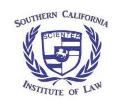 Southern California Institue of Law, Having A JD Advantage Helps People To Become Avid Entrepreneur's