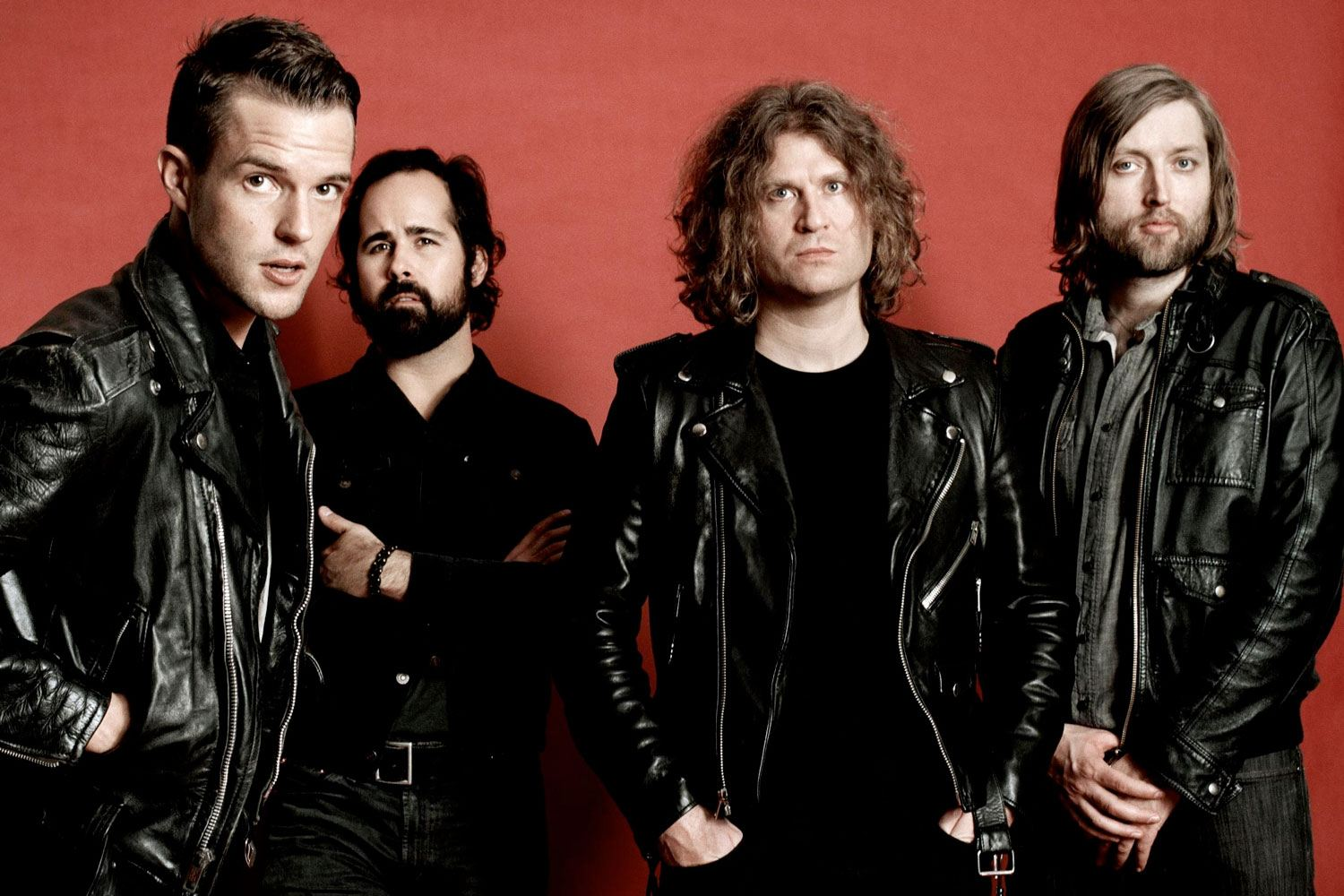 The Killers Tour 2022: What the Concerts Will Look Like in 5 of The Biggest Venues