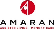 Amaran Senior Living, Albuquerque's First Intergenerational Montessori Assisted Living and Memory Care, Opens for Tours and New Residents