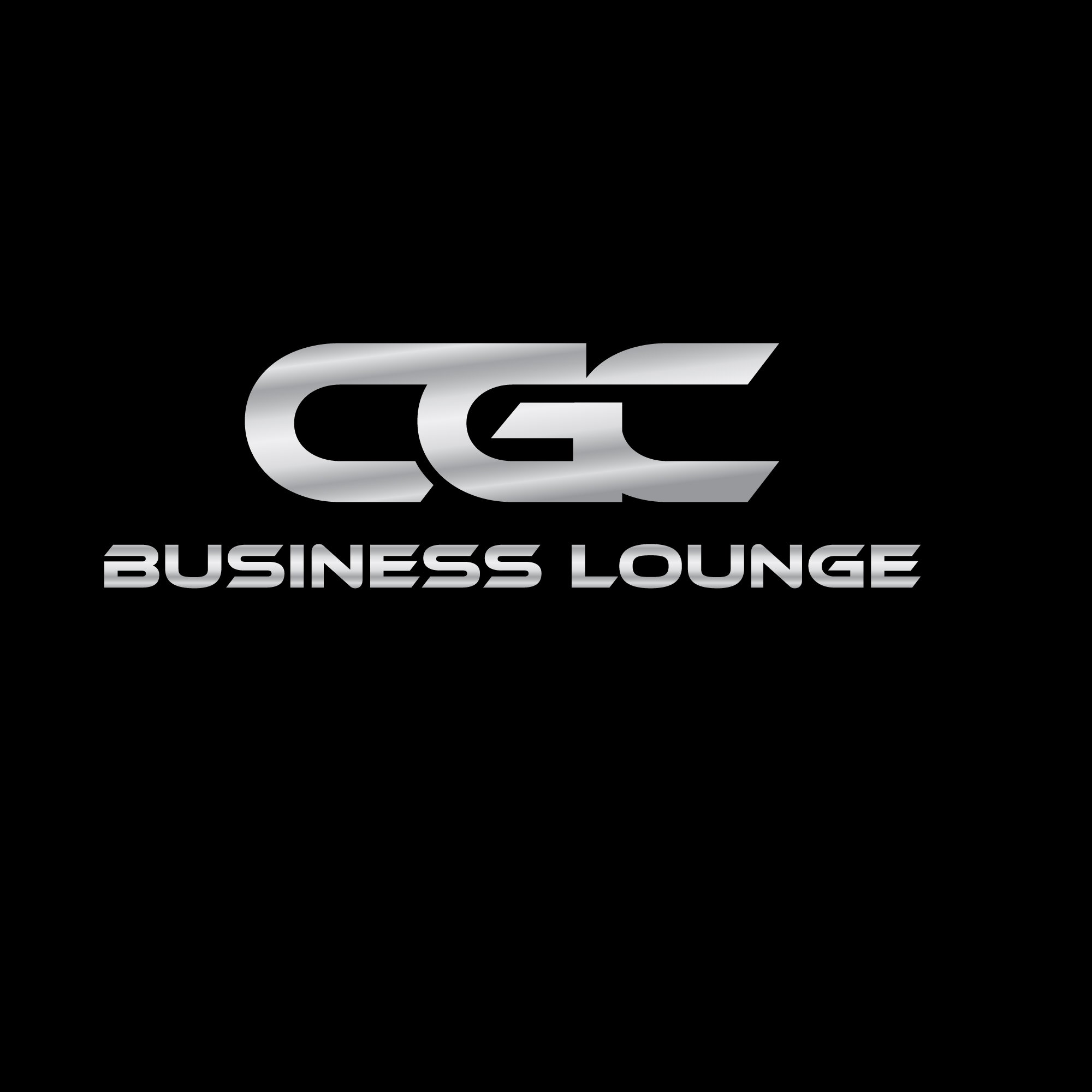 CGC Business Lounge Organizes Event to Teach the Dynamics of Having a Six-Figure Business