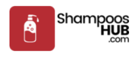 Shampoos Hub - End The Search for Haircare Tips & Products