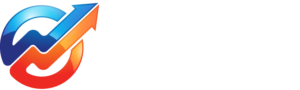 Press Release Board - Experts in Well-Crafted Press Release Writing & Distribution to Global Known Media Outlets