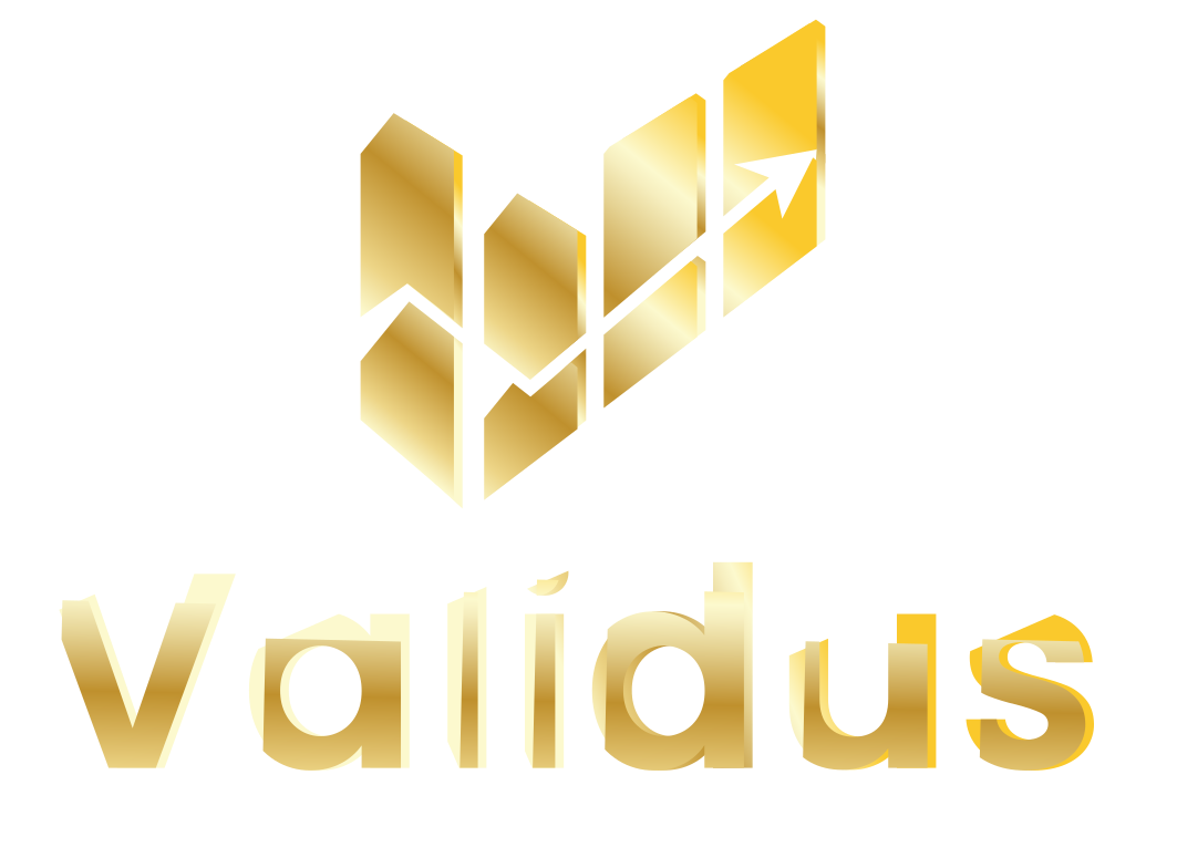 Introducing ValidUS: Beginning of a new Legacy