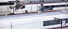 Railway Telematics Market to Reach $7.3 billion by 2026