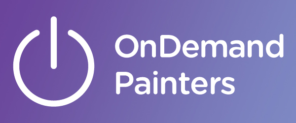 OnDemand Painters launches in St. Louis and Chicago