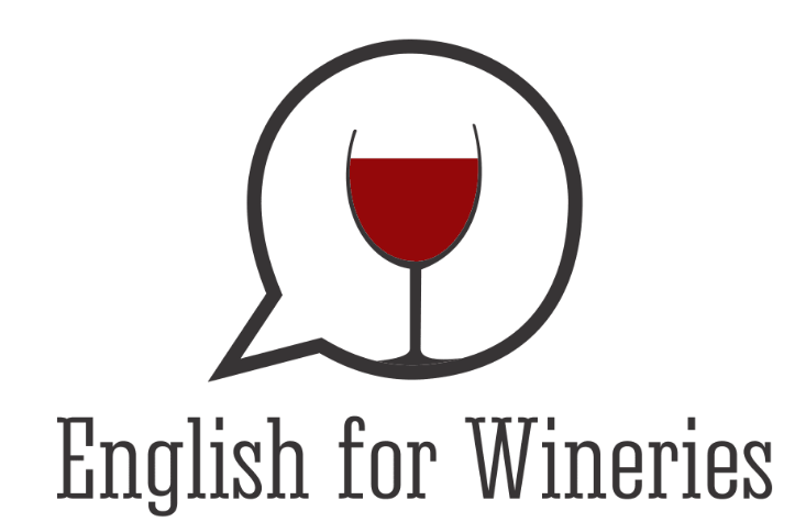 English for Wineries - Innovatively Improving the Wine Industry