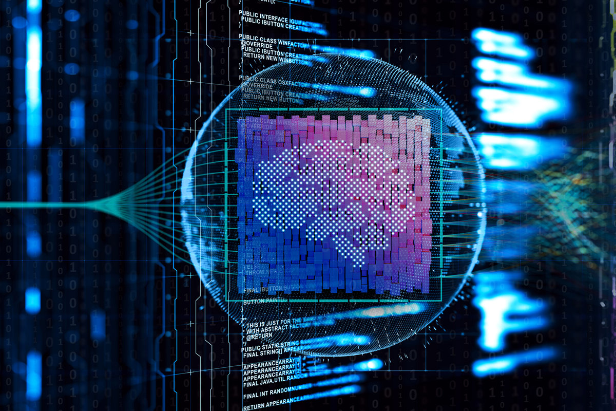 Edge-based AI Market Is Likely to Experience a Tremendous Growth in Near Future