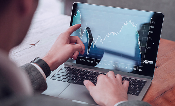 Technology Research Services Market Is Likely to Experience a Tremendous Growth in Near Future   G2, Gartner, Forrester, Experts Exchange