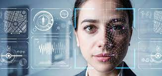 Face Recognition Technology Market Is Likely to Experience a Tremendous Growth in Near Future | 3M, NEC Corporation, Aware Inc., Safran Group