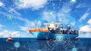 Digital Transformation of Maritime Freight Market Bigger Than Expected   3GTMS, Flow AG, ABB, Advantech