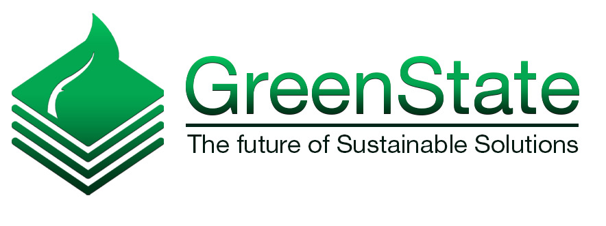 AgTech startup GreenState AG assembles a stellar team of ex-perts to confront planetary food supply challenges