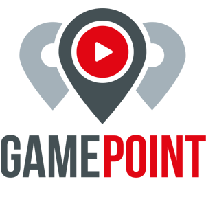 Introducing Gamepoint, Empowering Creators and Athletes to Up their Subscription Game and Grow their Business