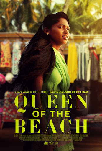 Queen of the Beach to release Indian Independence Day