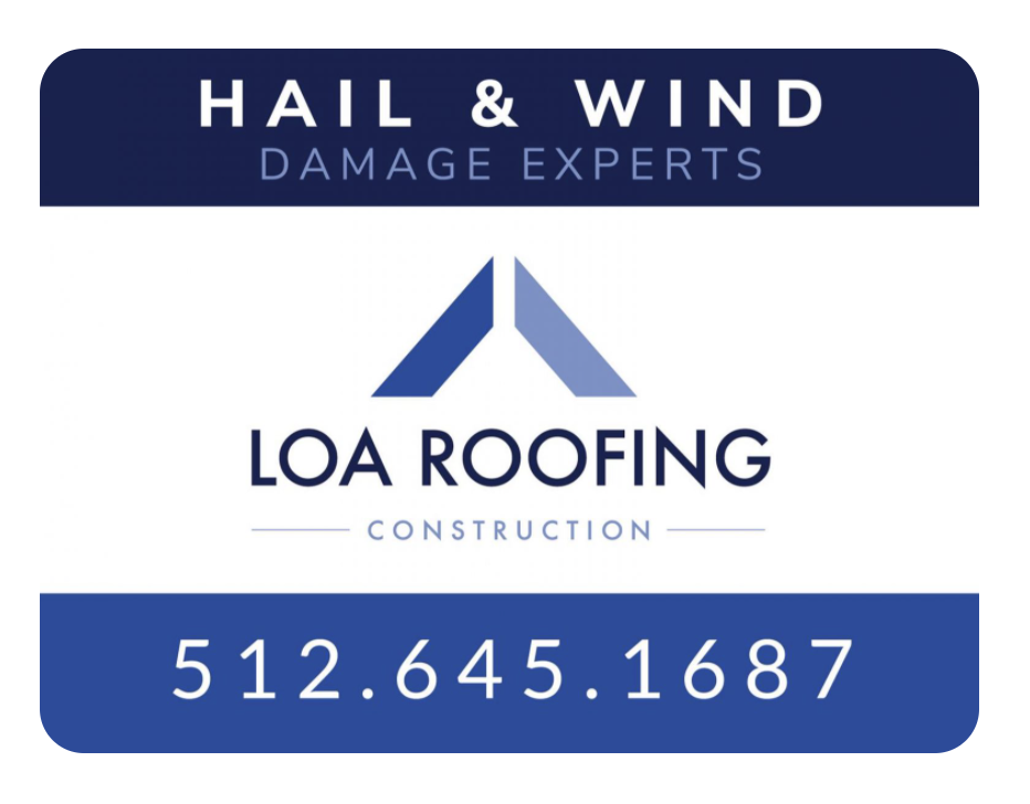 Austin Roofers Best Roofing Company & Roof Contractors in Austin, TX