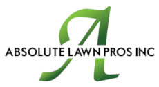 Absolute Lawn Pros Partnership with SEO Guru Delivers Consistent Growth