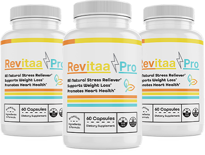 Revitaa Pro Customer Reviews - Real User Experiences & Results With Revitaa Pro Pills