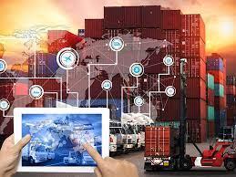 Sustainable Supply Chain Finance Market Set For Next Leg Of Growth   BNP Paribas, DBS Bank Ltd., Citigroup, Inc.