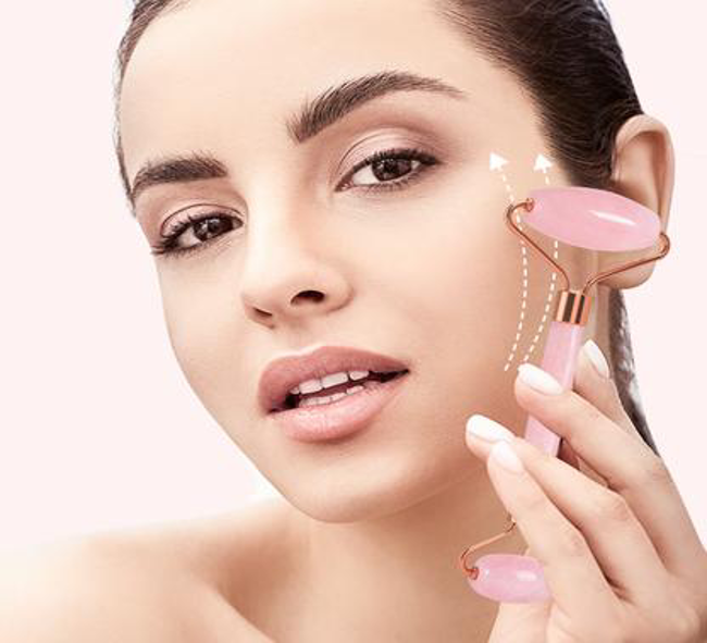 Beauty Brand unfolds how often to use the newly launched FACEMADE Gua Sha, for youthful skin
