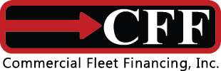 Commercial Fleet Financing, Inc. launches CFF-University To Help Businesses In The Transportation Industry grow