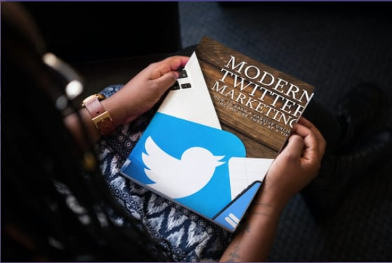 """""""Modern Twitter Marketing"""" Goes Live On August 17th With Massive Discount"""