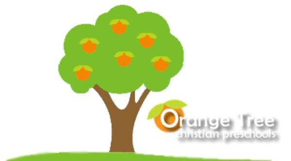 Orange Tree Christian Preschools Grows a New Branch in Orange County