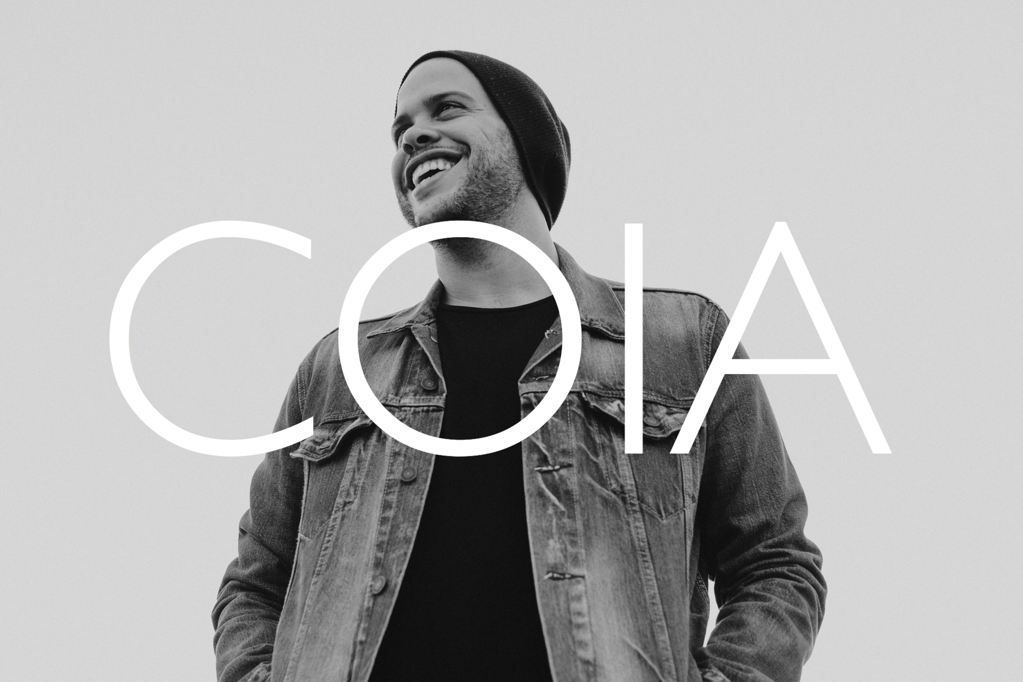 Singer-Songwriter Coia Bursts Into America's Music Industry With Distinct Sound