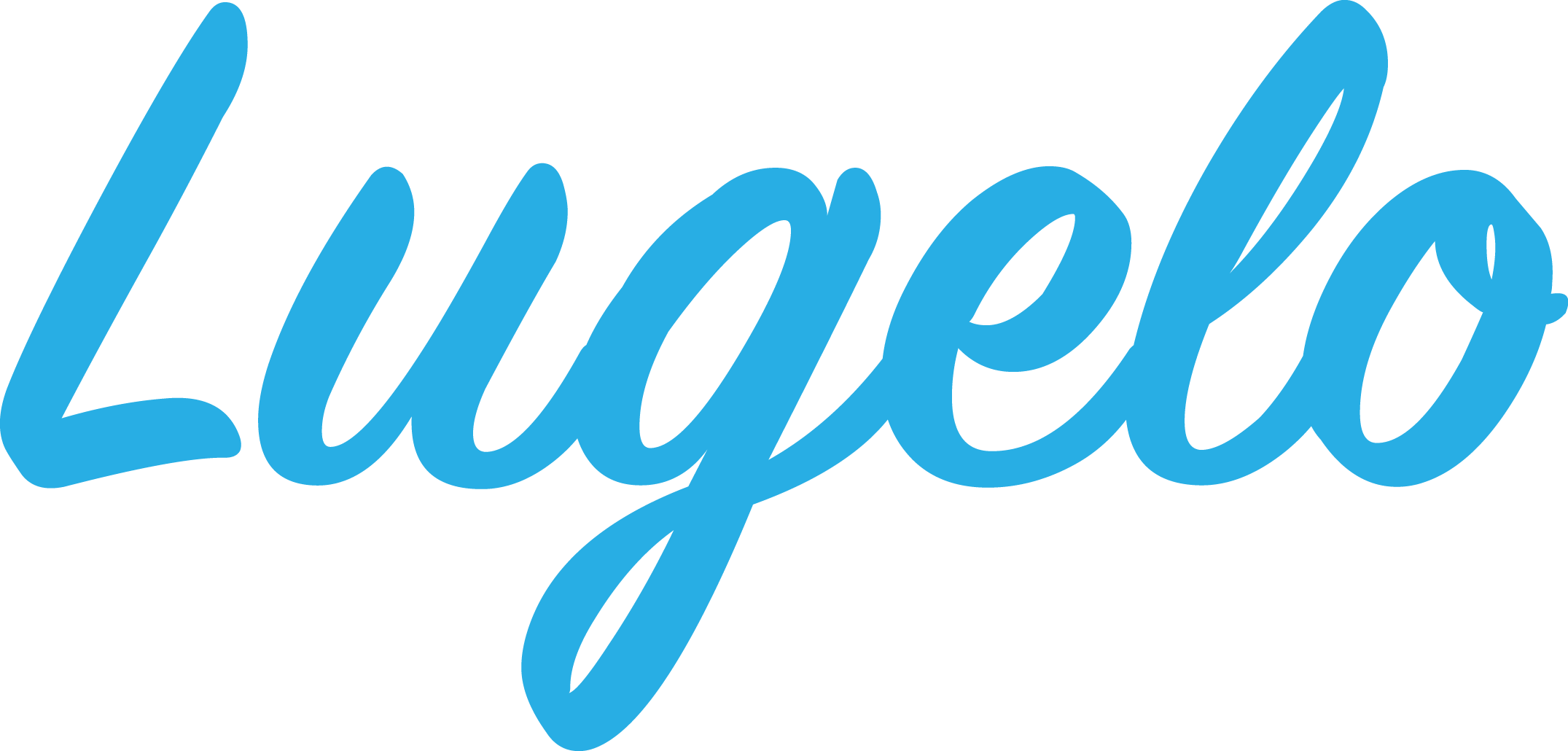 Lugelo, the eJournal and Storytelling App, Launches eBook and Offline Mode Features to Easily Create and Share Stories with Family and Friends.
