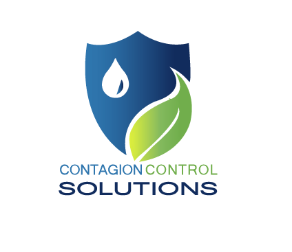 Manufacturer Of Commercial Non-Toxic, EPA Approved HOCL Sanitizer Announces Award And New Product Line