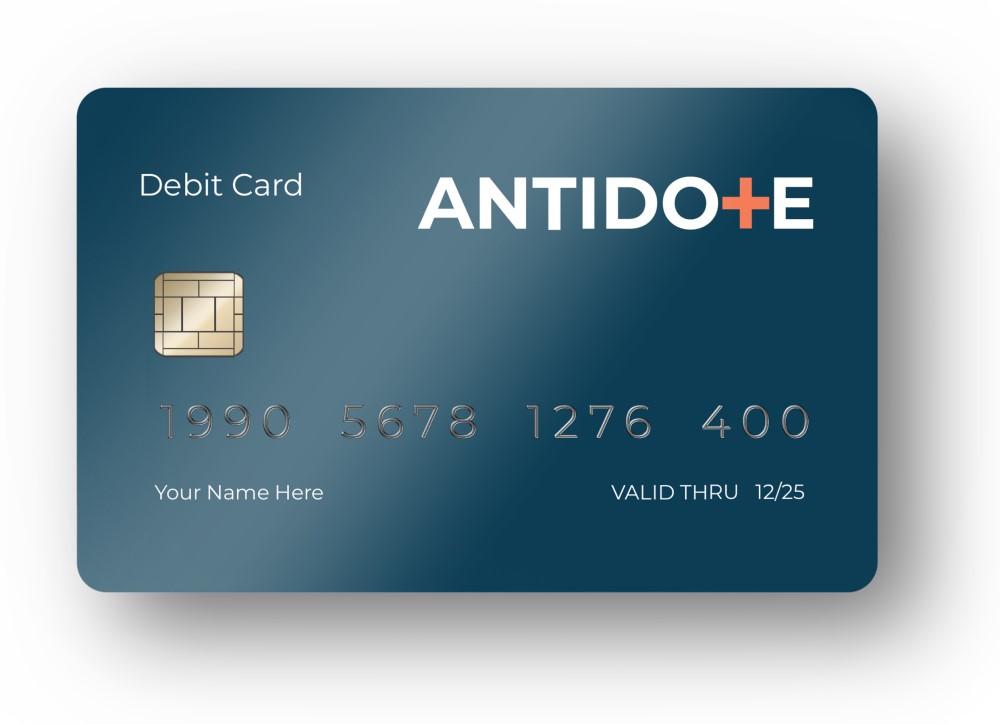 Are Prescription Discount Cards No Longer Relevant?