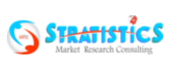 Global Sports Technology Market Value Expected to Reach $63.72 billion by 2028 | Stratistics MRC