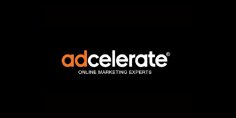 High-Performance Digital Marketing Agency Auckland NZ, Announces World-Class SEO Services Worldwide
