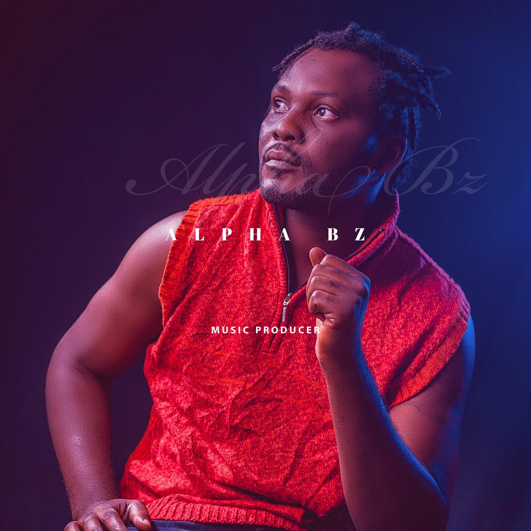 Alpha Bz Advises Ghana To Restructure The Music Industry