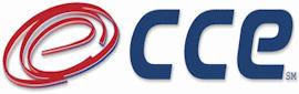 CCE's EnSuite-Cloud ReVue Now Supports Multi-document Collaboration