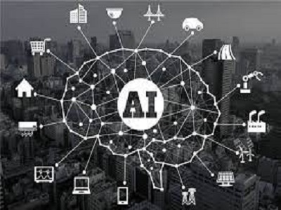 Artificial Intelligence In RegTech Market Set For Next Leg Of Growth | IdentityMind Global,         TRUNOMI.,         Trulioo