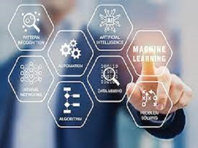 How Will Artificial Intelligence in Life Sciences Market Evolve in Near Future | Zebra Medical Vision, twoXAR, Inc, Atomwise Inc