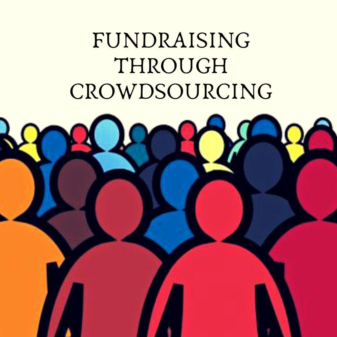 How Will Crowdsourcing Platforms Market Evolve in Near Future   DesignCrowd, 99Designs, Elance, Idea Bounty
