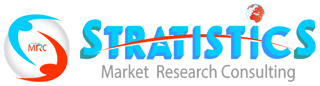 Smartwatch Market By (Bluetooth, Wi-Fi, GPS) Technologies, Opportunities and Constraints   STRATISTICS MRC