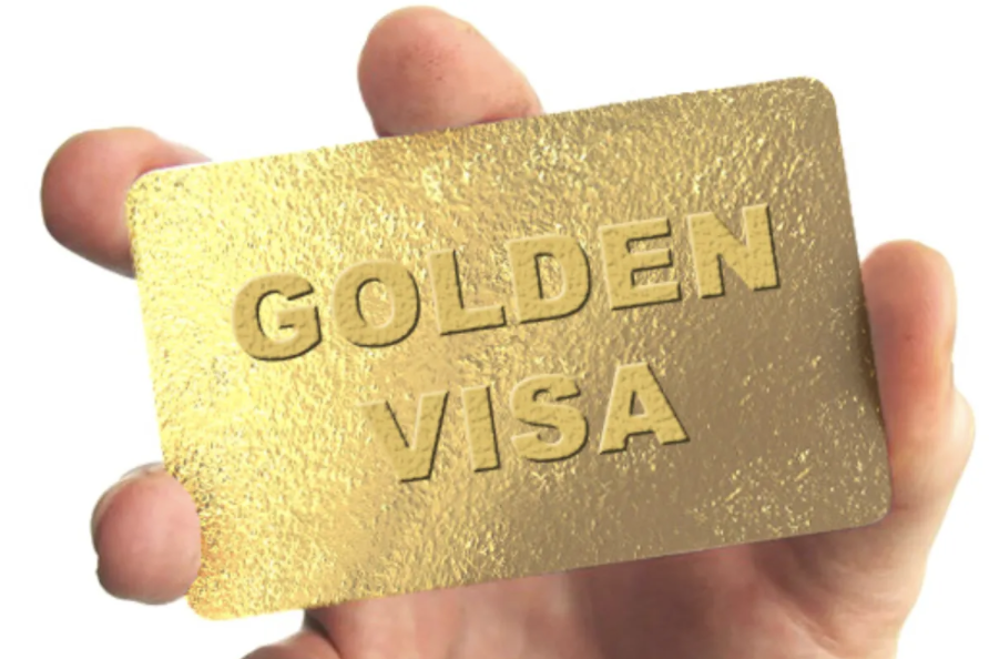 Ideal Homes Helps Investors Get The Best From Portugal's Golden Visa Before The New Change Takes Effect In 2022