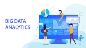 Big Data Analytics in Banking Market Experience a Tremendous Growth in Near Future   Oracle, HP, Alation, Alteryx, Google, New Relic