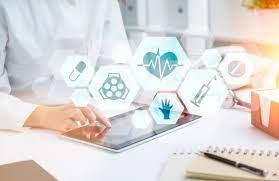 Big Data Spending in Healthcare Market Set For Next Leg Of Growth | IBM, Abzooba, CareFusion, SAS Institute, Indix