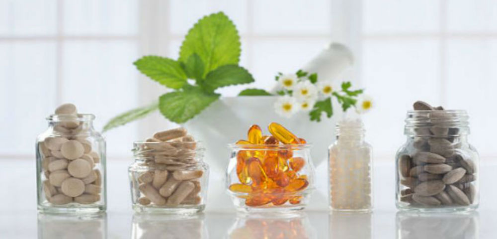 Halal Nutraceuticals and Vaccines Market Strong Performance Led By High Value Businesses | Amway, Herbalife International of America, Agropur