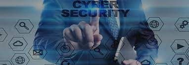 Cybersecurity Consulting Services Market Set For Next Leg Of Growth   Netwrix, ElysiumSecurity, akquinet AG, Cylance